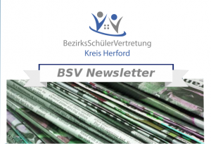 BSV Newsletter