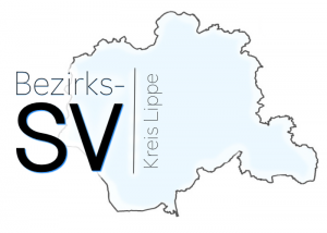Logo BSV Lippe