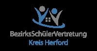 BSV Kreis Herford